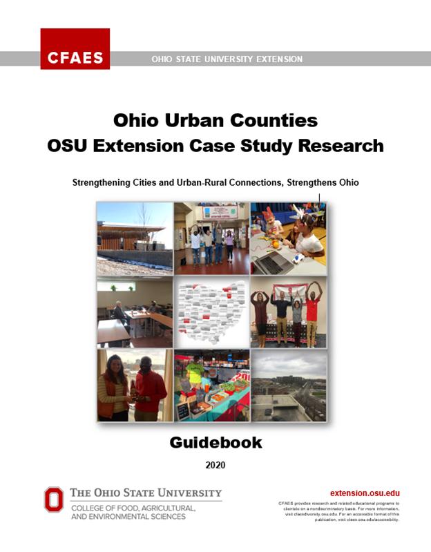 Case-Study Guild Cover